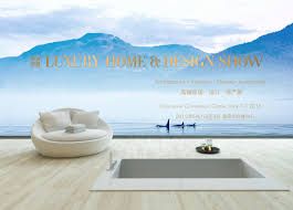 2015 luxury home u0026 design show youtube