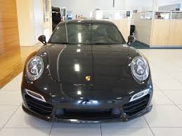 2014 porsche 911 coupe certified pre owned 2014 porsche 911 turbo s 2d coupe in
