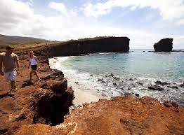 Hawaii travel security images Plan your trip to the hawaiian islands go hawaii jpg