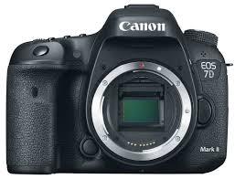 dslr camera deals black friday canon eos 7d mark ii and 6d black friday deals 2016 u2013 wiknix