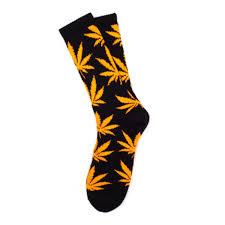 halloween socks huf halloween plantlife socks freshness mag