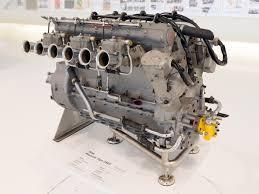 enzo ferrari museum file maserati 250f engine front enzo ferrari museum jpg