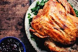 turkey talk where to order thanksgiving dinners