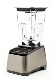 Designer Kitchen Appliances Blendtec Designer 725 Replaces A Counter Of Kitchen Appliances