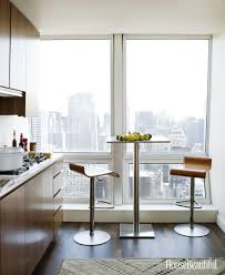 kitchen design awesome dining nook ideas kitchen nook bench
