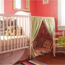 best 25 toddler rooms ideas on pinterest toddler bedroom ideas