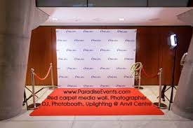 wedding backdrop vancouver carpet backdrop step repeat photography backgrounddecor