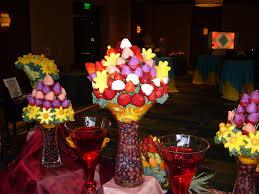 edible fruit centerpieces fruit centerpiece fruit buffet edible fruit