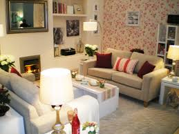 terrific ideal home decoration ideas best inspiration home