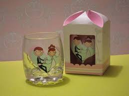 cheap personalized wedding favors personalized wedding favors as a special gift personalized
