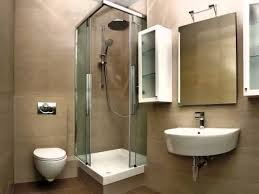 lowes bathroom showers home design ideas