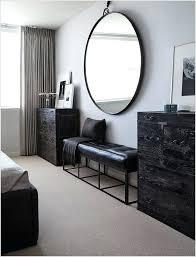 ls plus round mirror round black mirror black round mirror popular buy umbra rubber hub