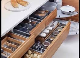 kitchen cabinet space saver ideas best kitchen cabinet small space childcarepartnerships org