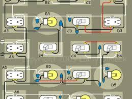 www house wiring bracioroom