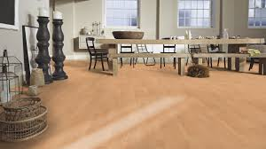 Laminate Flooring Beech Meister Laminate Flooring Lc 200 Beech 6201