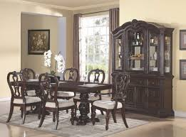 Used Dining Room Chairs Nj - Dining room chairs used