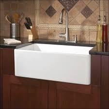kitchen 30 inch farmhouse sink undermount kitchen sinks 30 apron