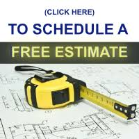 Hardwood Floor Estimate Cost To Refinish Hardwood Floors Nyc
