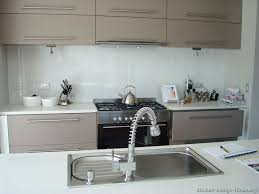 White Cabinet Kitchen Design Ideas Modern Beige Kitchen Cabinets 03 Kitchen Design Ideas Org