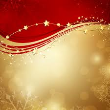 luxury 2014 christmas background graphics 01 vector background