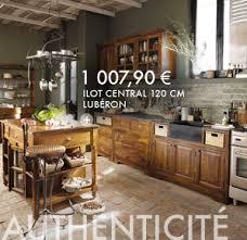 maisons du monde cuisine notre gamme lubé meubles et décoration maisons du monde