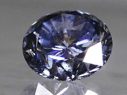 pink star diamond raw blue diamond might be most expensive business insider