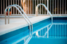 Backyard Swimming Pools Swimming Pools And Spas Muswellbrook Shire Council