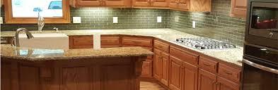 kitchen cabinets topeka ks kitchen remodeling kitchen renovation cabinets topeka