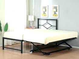 Daybed With Trundle And Mattress Daybed And Trundle Mattresses Daybed Collections Ideas
