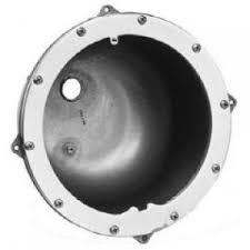 amerlite pool light parts amerlite pool light niche plastic stainless steel 10 hole pattern