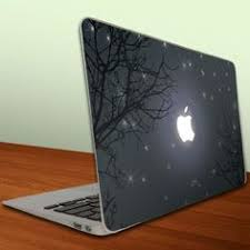 amazon black friday mac book air shipping for faith philips by realdesignrocks on etsy college
