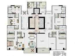 Design Your Bathroom Design Your Bathroom 3d Gurdjieffouspensky Com