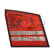 Cheap Tail Light Assembly Buy Tail Light Assembly Parts For 2009 Dodge Journey Vehicle