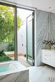pool bathroom ideas home design inspirations