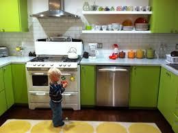 Kitchen Cabinets Storage Solutions Kitchen Cabinets Storage Solutions Oak Board Flooring Black