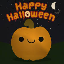 where did all those halloween traditions start u2013 the witness