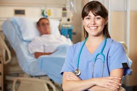 nursing courses practice tests nurses learning center
