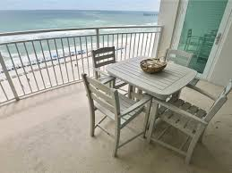 Aqua Panama City Beach Floor Plans by Aqua 607 Ra153630 Redawning