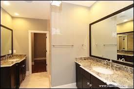 good grey paint for bathroom best brown bathroom paint ideas on
