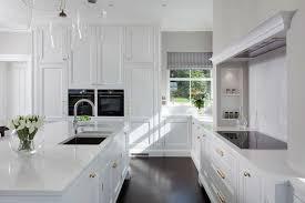 100 home hardware design centre midland home base perth
