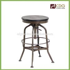 bar stools bar stools clearance big lots dining table set ollies