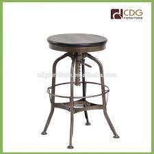 bar stools bar stools bed bath and beyond big lots outdoor