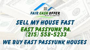 sell my house fast east passyunk pa u2013 215 558 5233 u2013 we buy east