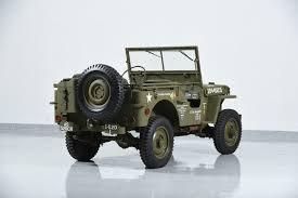 1941 willys jeep images reverse search