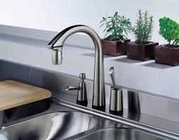 100 no touch kitchen faucet faucet mag best kitchen faucets