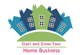 Design Business From Home What Is Meant By A U0027small Business From Home U0027 U2013 Ladybird Ink