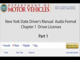 5 hr class in new and nervous drivers welcome car cdl and motorcycles