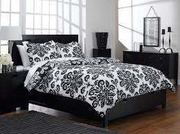 Paisley Comforters Bedding Black And White Paisley Bedding Black White Bedding