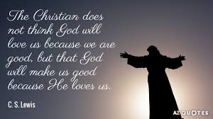 top 25 christian quotes of 1000 a z quotes