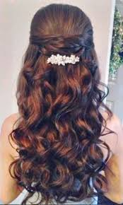 hairstyles for quinceaneras quinceanera ideas style and